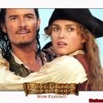 photo_fond_ecran_wallpaper_cinema_pirates_of_the_caribbean_2_dead_man_s_chest_016