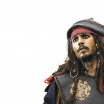 pirates-of-the-caribbean-at-worlds-end-2-1024