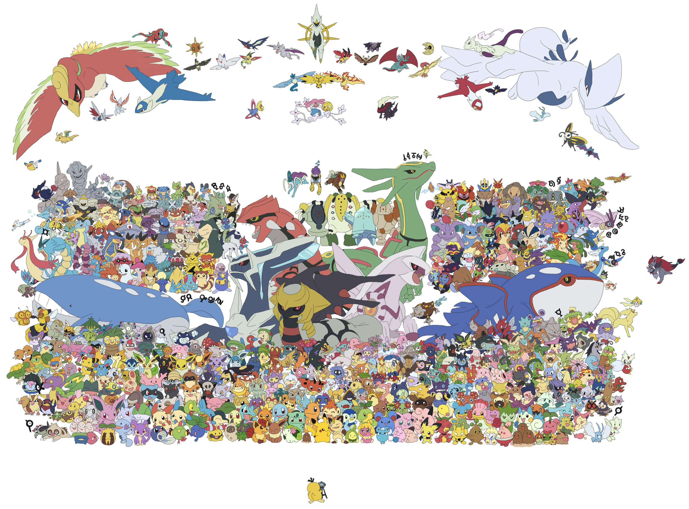 pokemon-group-photo