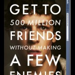 The Social Network, le film sur Facebook