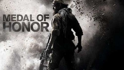 Medal of Honor - Limited edition : bande annonce vidéo