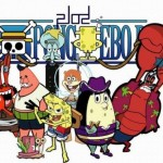 One-piece-SpongeBob-SquarePants