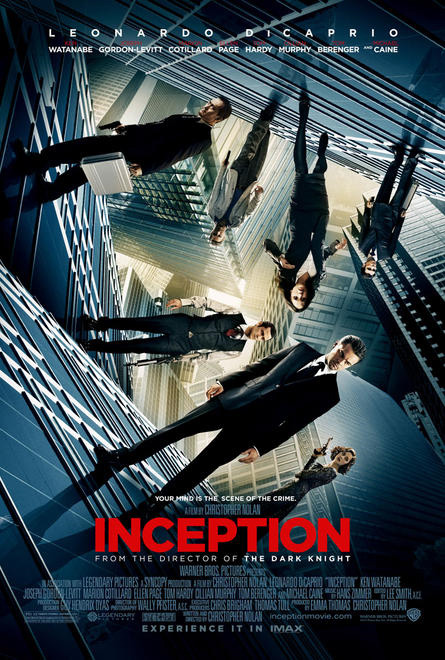 affiche-inception-film