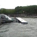 bus-paris-seine-chute