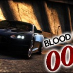 James Bond 007 – Blood Stone, le jeu et la bande annonce