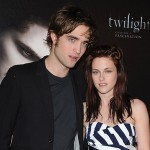 L'acteur Robert Pattinson de Twilight kidnappé en Russie