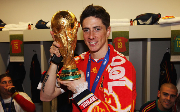 torres-world-cup-liverpool