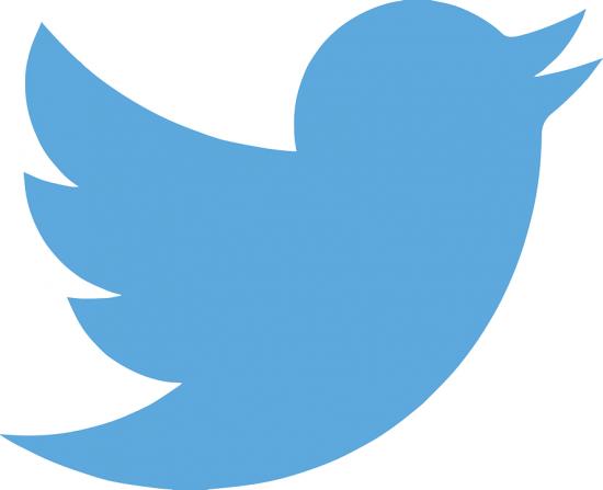 Télécharger tous les tweets d'un compte Twitter