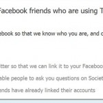 twitter-facebook-friends