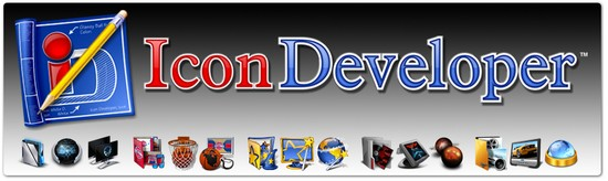 icondeveloper