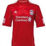 liverpool-fc-maillots-2011