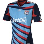 ol-maillots-europe