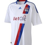 ol-maillots-home