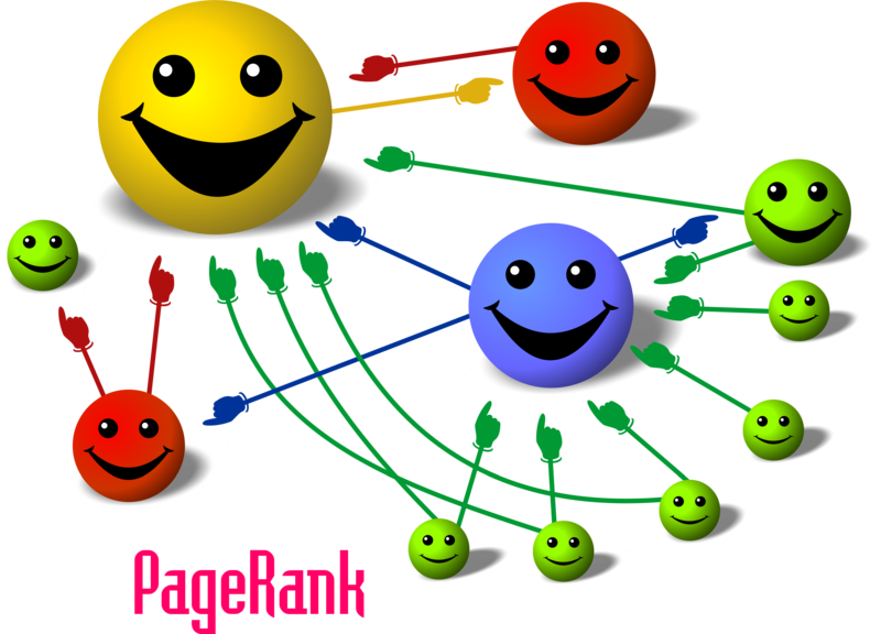 pagerank-header