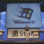 windows95launch
