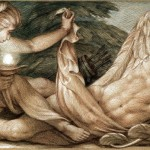 09_Cupid_and_Psyche-kurt-wenner-peinture