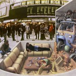 16-Sky-comp-with-figures-kurt-wenner-art-de-rue