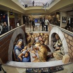 9-Nativity-kurt-wenner-art-de-rue