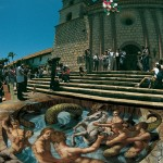 b5_Mermaids-kurt-wenner-art-de-rue