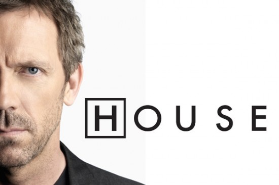 Citations du Dr House : saison 1