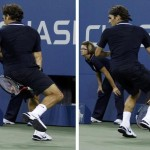 federer-us-open-special-win