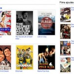 films-gratuits-youtube