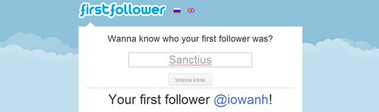 first-follower-twitter