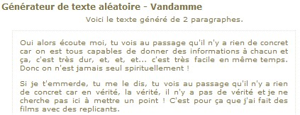 jean-claud-van-damme-citation