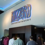 locaux-blizzard-wow-work-1