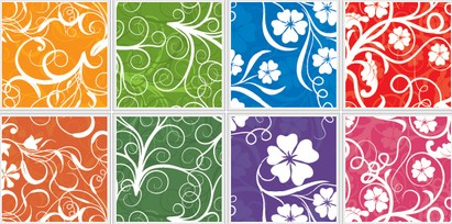motifs-arriere-plan-patterns-background