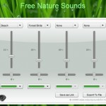 nature-sons-bruits-gratuit-mp3