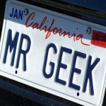 plaque-mr-geek