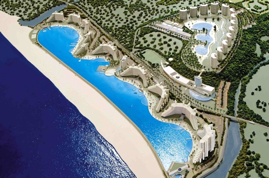 plus-grande-piscine-largest-pool-world