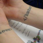 tatouages-geek-high-tech-best-tattoo-code