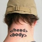 tatouages-geek-high-tech-best-tattoo-head-body