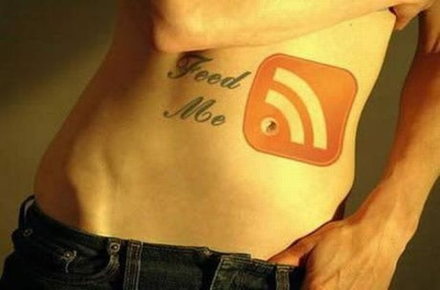 tatouages-geek-high-tech-best-tattoo-rss