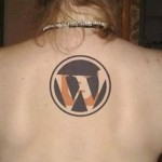 tatouages-geek-high-tech-best-tattoo-wordpress