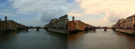 Améliorer la qualité des photos et les rendre plus belles