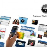 blackberry-app-world1