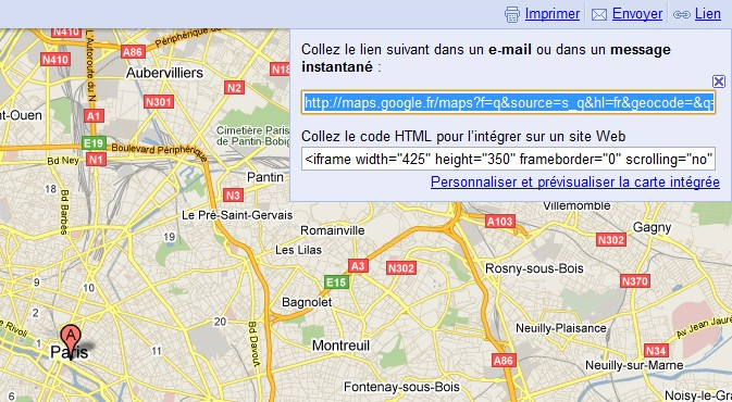 google-maps-carte-inserer-site