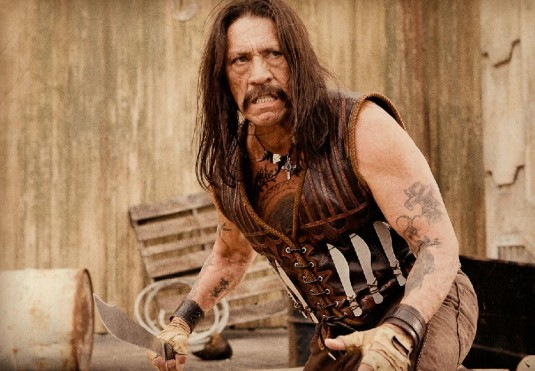 machete-film-movie-2