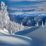 plus-belles-images-nature-national-geographic-wallpaper-2