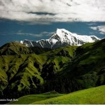 plus-belles-images-nature-national-geographic-wallpaper-4