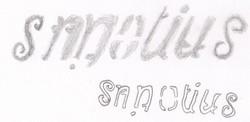 Créer un ambigramme et le faire ensuite avec des générateurs