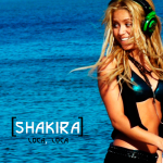 shakira-loca-clip-video-1