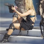 shakira-loca-clip-video-4