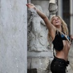 shakira-loca-clip-video-8