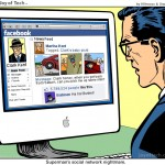 superman-hates-facebook