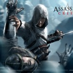 15 superbes Wallpaper Assassin's Creed – Fond d'écrans