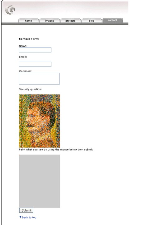 captcha-fun-amusant